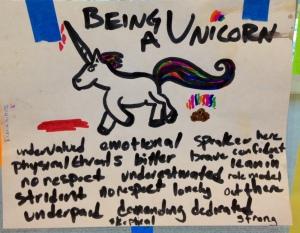 SGBA155_unicorn